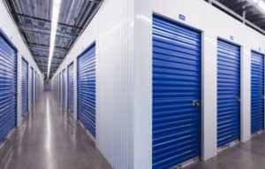 Sparta-calgary-movers-storage-service