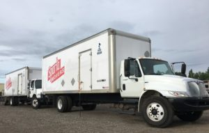calgary-moving-company-sparta-movers-truck